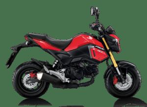 Motorrad_Bild