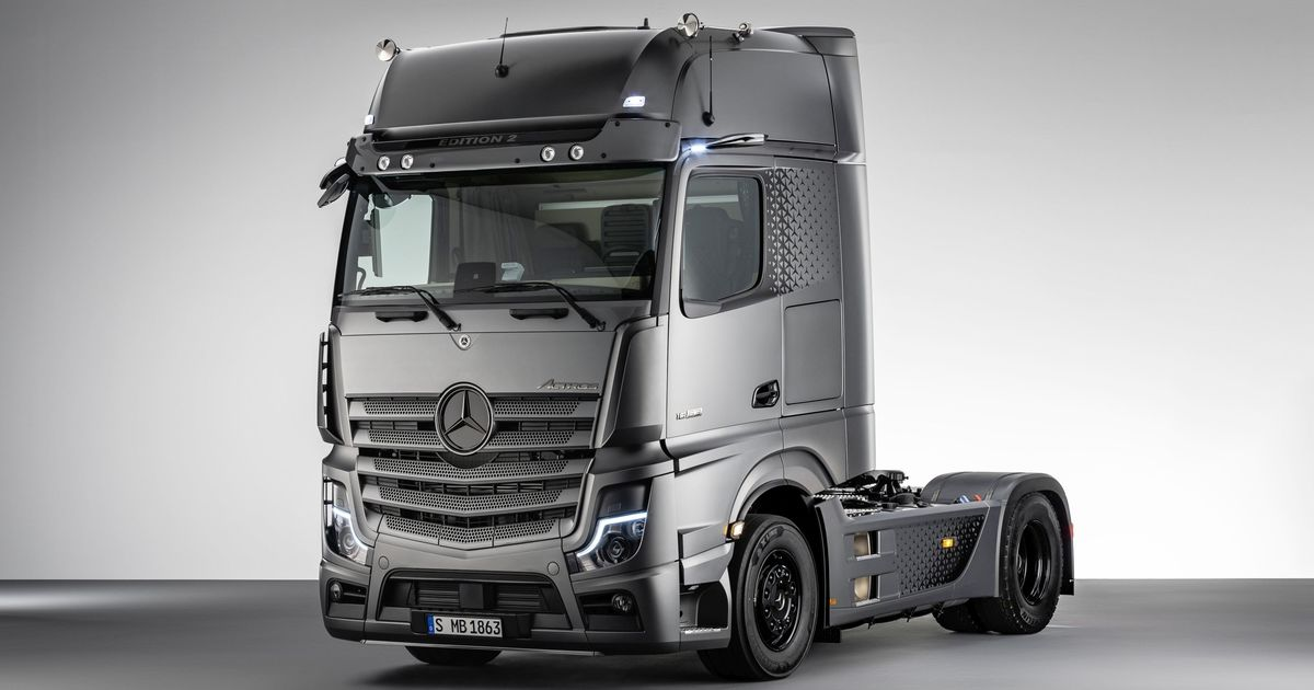 Mercedes-Actros-F-und-Actros-Edition-2-fbimage-aca4775-335885